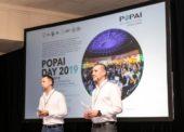 Soutěž POPAI Awards 2019 ocenila nejlepší projekty pro místo prodeje