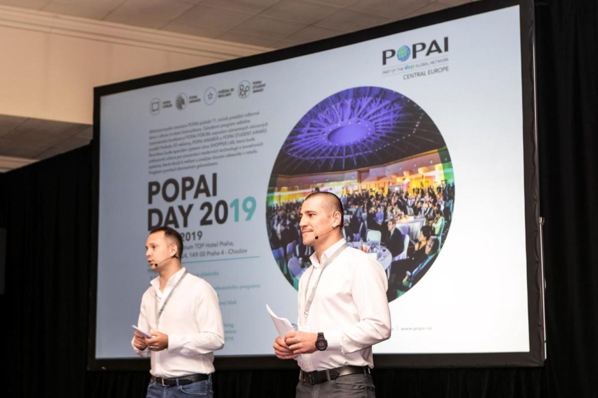 POPAI Awards 2019