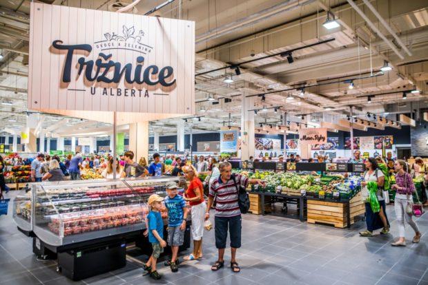 Český obchod: nová cesta za zákazníkem