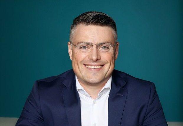 Lidl jmenoval nového manažera pro region střední a východní Evropy