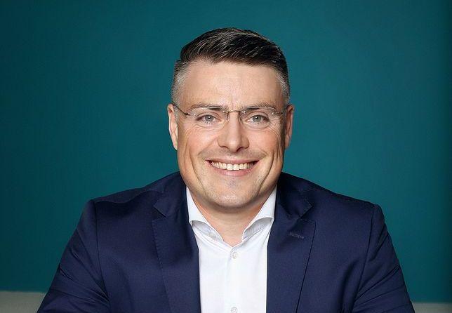 Lidl CEE Braniecki
