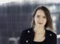Eva Knirschová, organizátorka e-commerce veletrhu Reshoper a Future Port Prague, zakladatelka značky Aiva: Když se rozhlédnete kolem sebe, zjistíte, že ty nejinspirativnější lidi máte často přímo před nosem