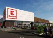 Kaufland už zase prodává Knorr či Rexonu