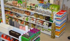 Češi nakupují hobby produkty nejvíce na přelomu jara a léta
