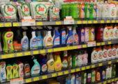 Zboží&Prodej 2/2020: Úklidu stále vévodí univerzálnost