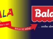 2KT_Bala se mění