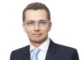 Oddělení služeb společnosti Kvados nově vede David Färber
