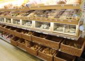 Zboží&Prodej 2/2020: Pečivu svědčí přidaná hodnota