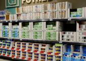 Zboží&Prodej 2/2020: U papírového a vatového programu chce zákazník vyšší komfort