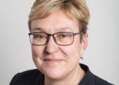Patricia Jakešová se stala obchodní a marketingovou ředitelkou v U & Sluno