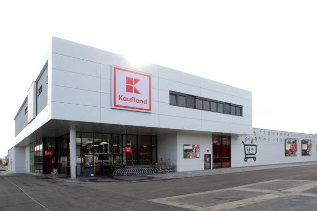 Kaufland a Makro ČR zahajují prodej antigenních testů, zároveň testují zaměstnance