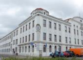 Mondelēz v Lovosicích zvyšuje kapacitu a vyrábí nové produkty