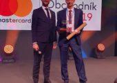 Udržitelným obchodníkem roku je Konzum, obchodní družstvo v Ústí nad Orlicí