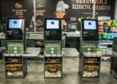 Pokladny oživují doplňkové funkce
