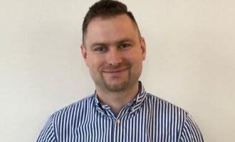 Ondřej Martinovský, own brands sourcing & ranging director, Albert ČR: To nejdůležitější v životě manažera je tým