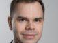 Generálním ředitelem společnosti U & Sluno jmenován Miroslav Krupa