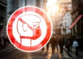 Vláda upravila předchozí omezení pro obchody a služby