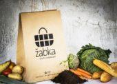 Žabka a Bolt Food startují on-line nákup potravin. Slibují doručení do hodiny