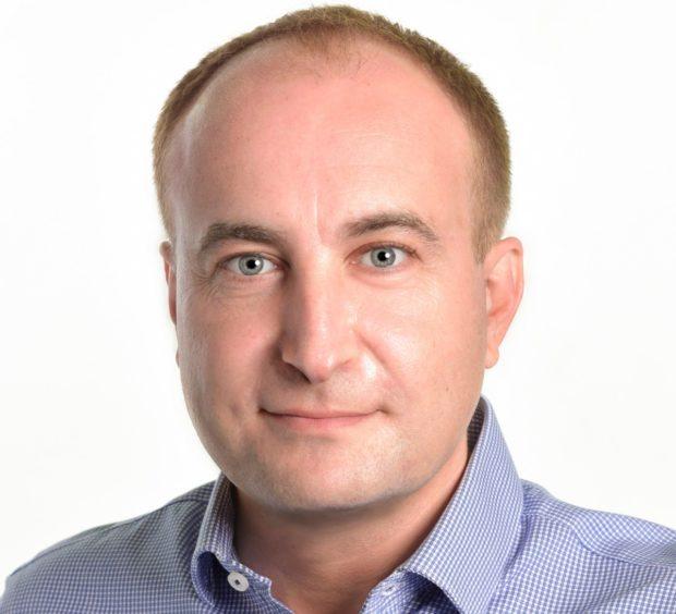 Lukáš Krch posílí vedení firmy Potten & Pannen – Staněk