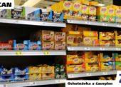Zboží&Prodej 4/2020: Sušenky a oplatky prodává rozmanitost