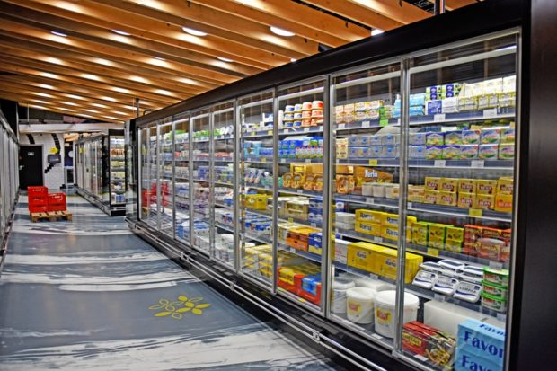 Zboží&Prodej 4/2020: Mléčné výrobky ideálně poctivé a bez aditiv