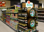 Zboží&Prodej 4/2020: Pivo v plechu roste, plast klesá