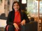 Mounia El Hilali, generální ředitelka IKEA pro region České republiky, Maďarska a Slovenska: Naše strategie je i v názvu pozitivní