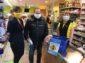 Konzum napomáhá bezpečnějším nákupům