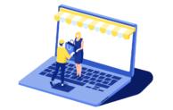 Maloobchodníci mohou nabízet své zboží on-line na různých portálech