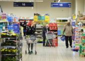 Nielsen: Spotřebitelé mění své chování a nákupní zvyklosti