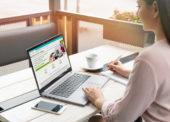 Platforma EDUWIN.CZ bezplatně pro klienty ATOZ Group a čtenáře časopisu Zboží&Prodej