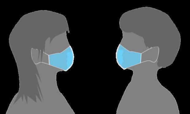Interní komunikace v době koronavirové