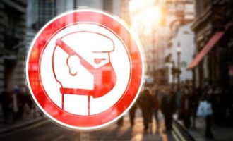 Češi v době pandemie koronaviru mění své návyky