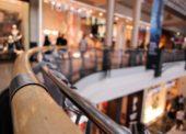 Nájemci obchodních center zakládají Unii retailu