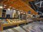 JIP východočeská: Nově otevřená prodejna Cash & Carry v Ostravě