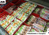 Zboží&Prodej 5/2020: Zmrzlinovou klasiku střídá chuť experimentovat