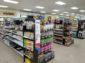 Modernizované prodejny představil Pramen CZ na severní Moravě a ve Slezsku