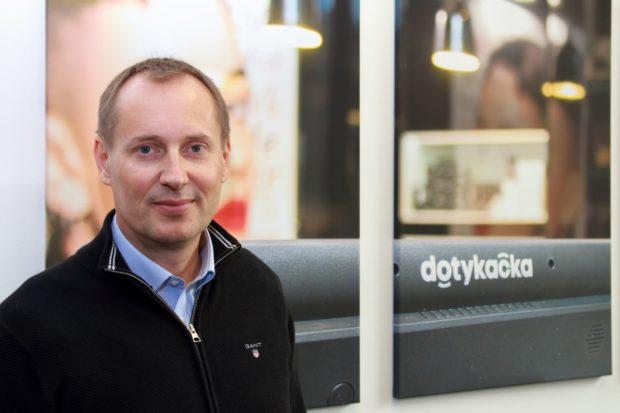 Petr Menclík k odkladu EET: Ekonomicky to podnikatelům nepomůže