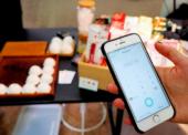 Zájem o platby mobilem stoupá, banky hlásí až dvojnásobný meziroční nárůst