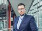 Zdeněk Řiháček, country manager CZ & SK, Procter & Gamble: Tým sdílející jednu vizi a podobný hodnotový žebříček je základem jakéhokoli úspěchu