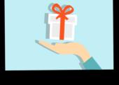 Retail po koronaviru? Čekejme posilování on-line prodejů a silné Vánoce