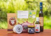 Hledají se nejlepší české biopotraviny letošního roku
