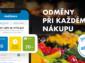 Albert testuje aplikaci, která má zákazníkům usnadnit výběr a nákup potravin
