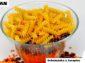 Zboží&Prodej 6-7/2020: Těstoviny, rýže a luštěniny jsou už v normálu