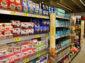 Zboží&Prodej 6-7/2020: Dámská hygiena míří k přírodním variacím