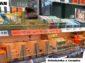 Zboží&Prodej 6-7/2020: Do impulzu proniká snacking