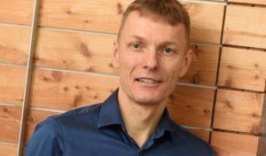 Petr Bena se stal novým členem představenstva Alzy