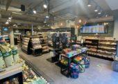 Nizozemský SPAR sází na rychlý a pohodlný nákup
