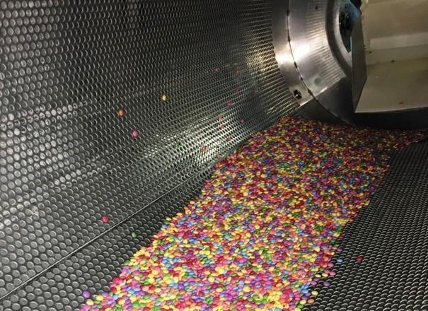 Inovací obalů ušetří Nestlé v ČR a na Slovensku až 20 tun plastů ročně