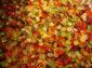 Nestlé hlásí úspěšný rok 2019, zisk vzrostl na 604 milionů korun